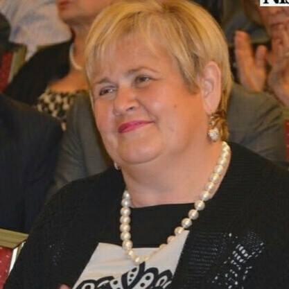 Giovanna Candura